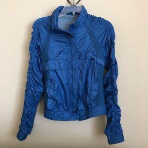 COAT (Rain coat) Size M